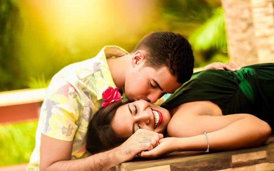 Исцеления отношения с  мужчинами. Медитация – онлайн