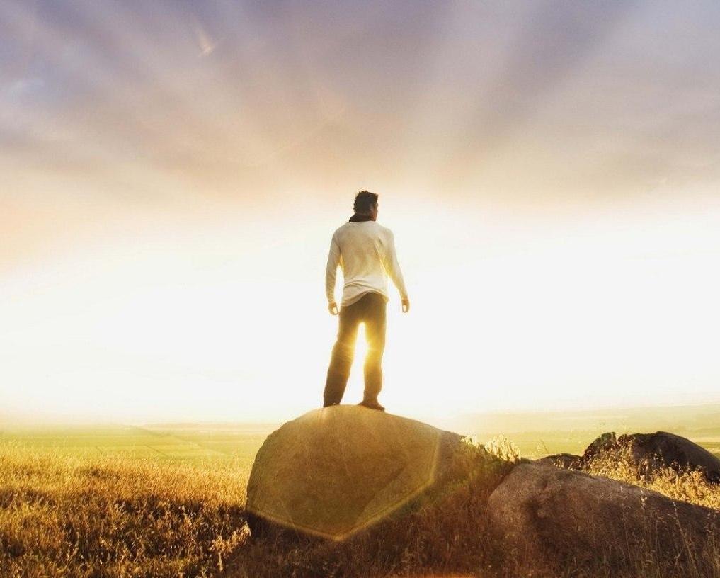 Марафон по исследованию прошлых жизней <br>«ПРИЧИНЫ и СЛЕДСТВИЯ»
